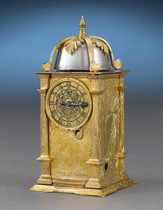 https://commons.wikimedia.org/wiki/File:Renaissance_Turret_Clock.jpg